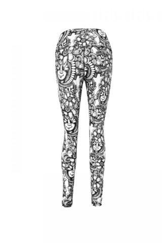 Nic-legging-back-600x900.jpg