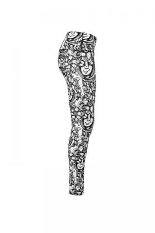 Nic-legging-right-600x900.jpg