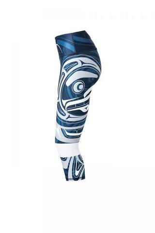 wolfmoonband-blue-capri-side1-600x900.jpg