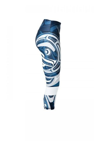 wolfmoonband-blue-capri-side2-600x900.jpg