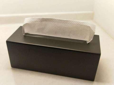 擦手紙盒.jpg