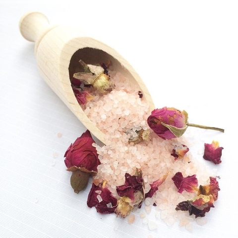 rose bath tea.jpg