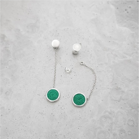 emerald drop earing.jpg