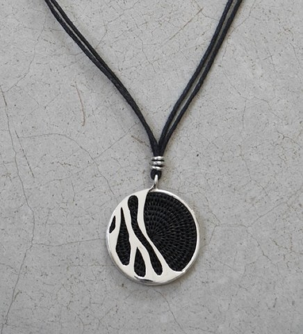 black zebra necklace.jpg
