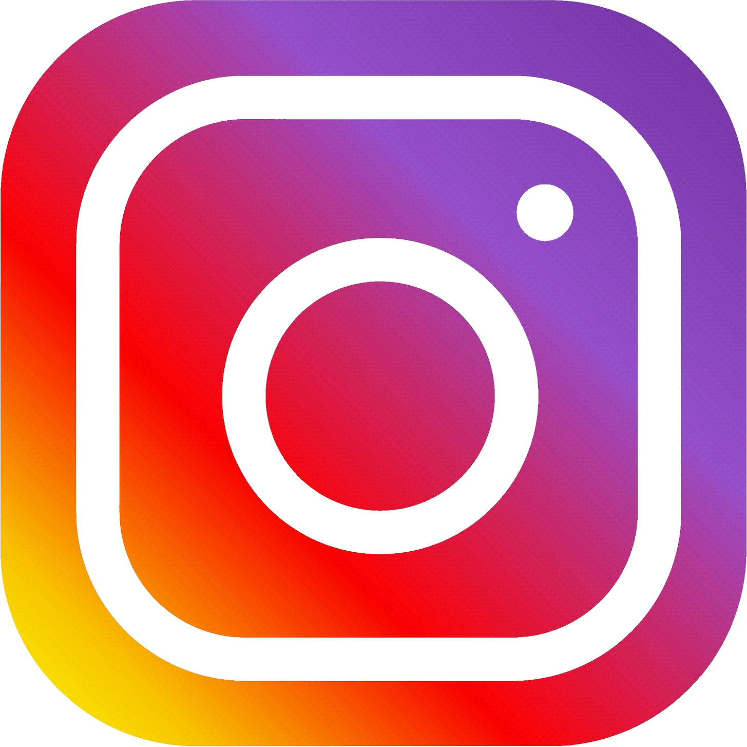 insta icon 2.png
