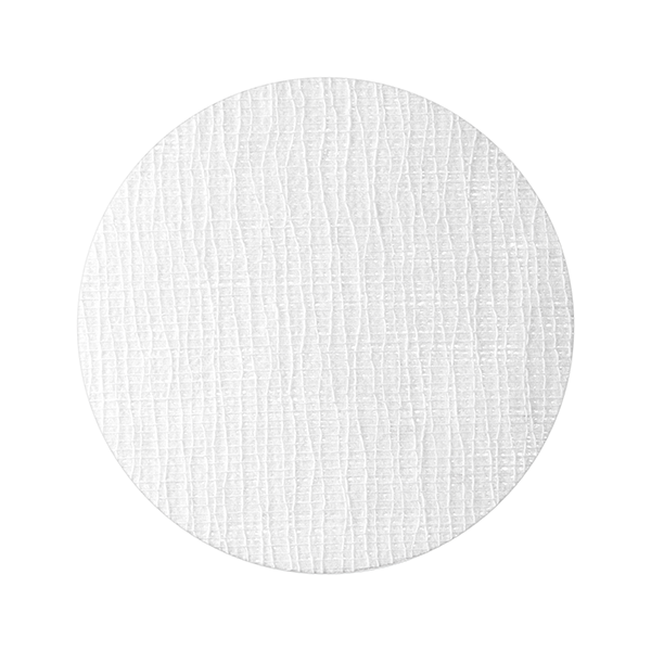 Gentel Face Cleaning Remover Pad1.png
