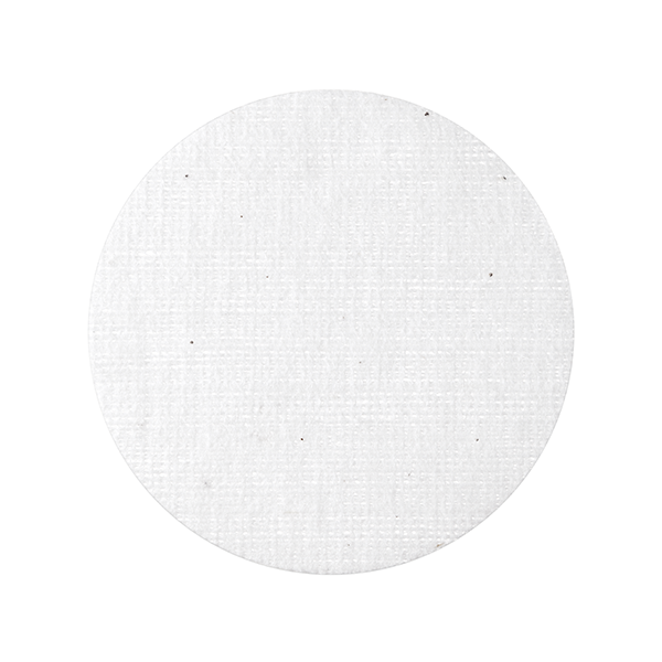 Organic Cotton Treatment Toning Pad Front2.png