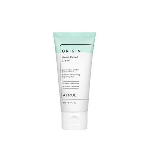 Origin Moist Relief Cream.jpg