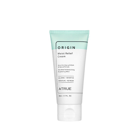 Origin Moist Relief Cream.jpg