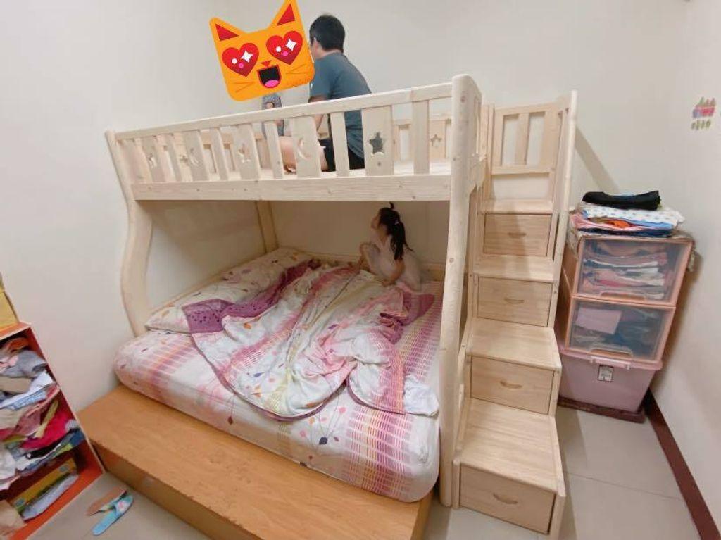 梯櫃訂製扶手2.jpg