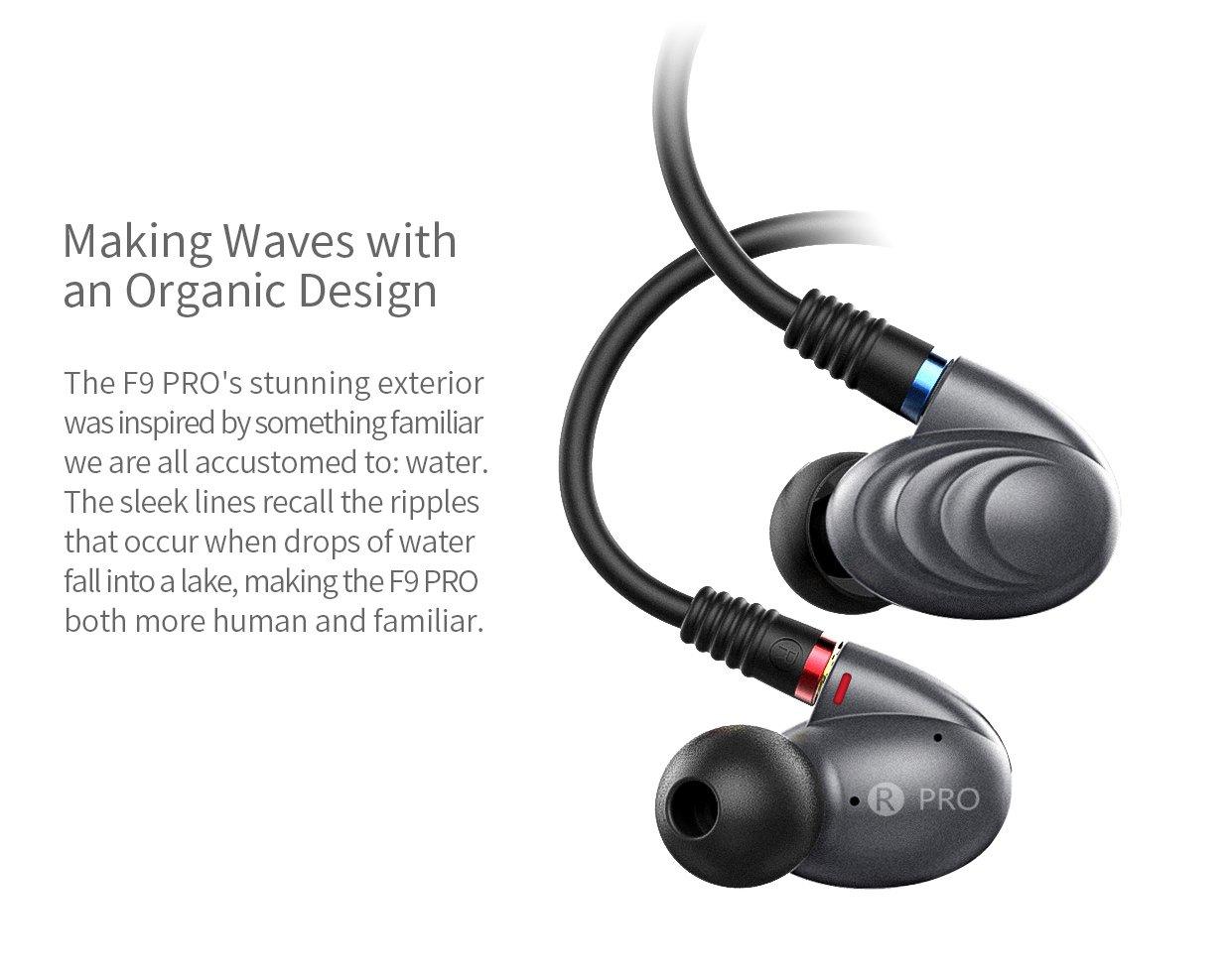 fiio-f9pro-triple-driver-in-ear-monitors