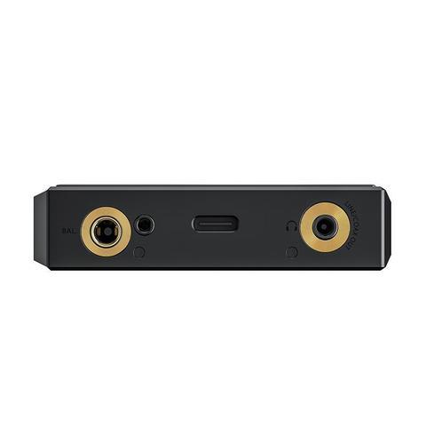 fiio-m11-pro-dual-ak4497eq-blutooth-50-portable-music-player-hifigo-883087_800x800.jpg