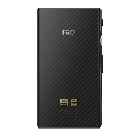fiio-m11-pro-dual-ak4497eq-blutooth-50-portable-music-player-hifigo-425245_800x800.jpg