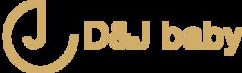 D&J baby - 日本童裝| 韓國童裝| 童裝推薦