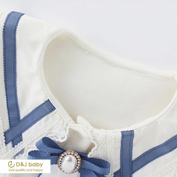 白色清新加厚包屁衣 - D&J baby.jpg