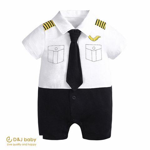 小紳士包屁衣 - D&J baby-12.jpg