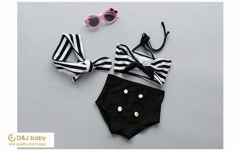 女寶兩截式泳衣 - D_J baby-10.jpg