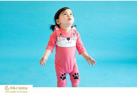 可愛動物泳衣 - D&J baby-6.jpg