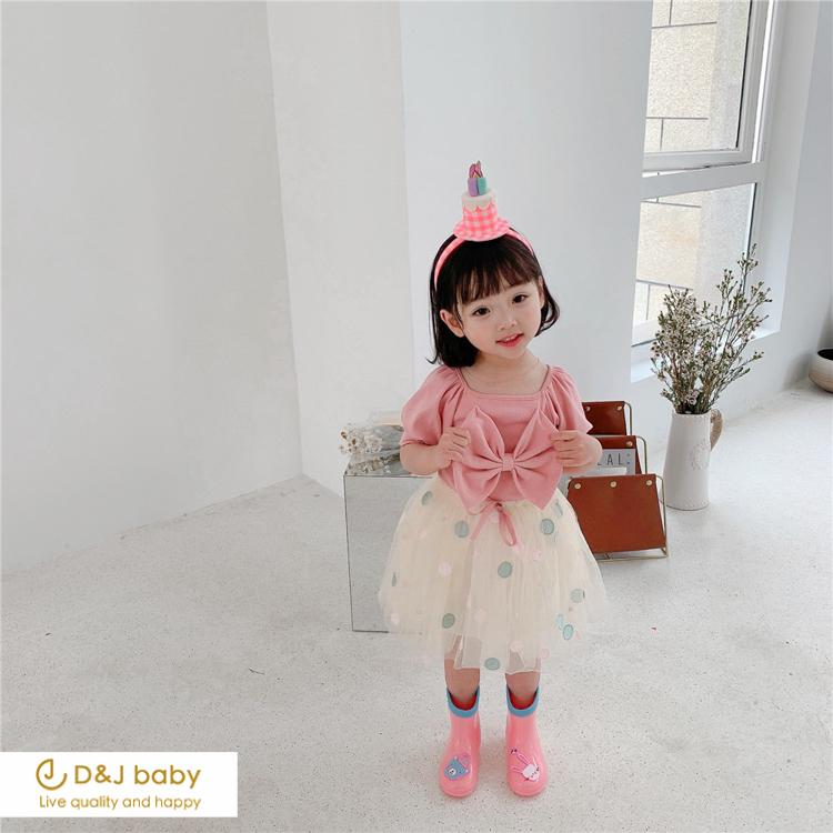 網紗紗裙 - D_J baby-9.jpg
