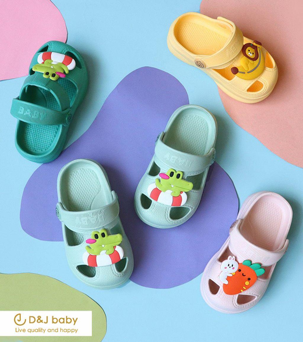 動物兩穿涼鞋拖鞋- D_J baby-6.jpg