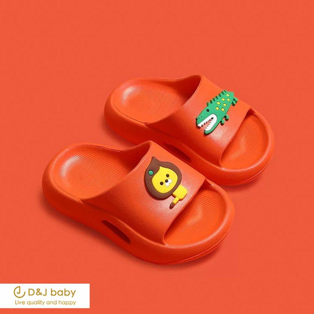 鱷魚獅子親子拖鞋- D_J baby-7.jpg