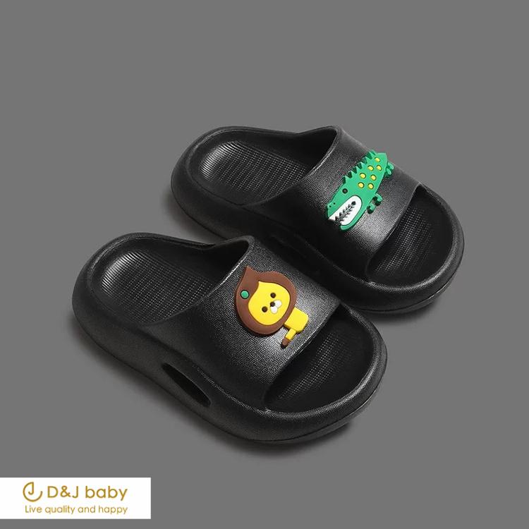鱷魚獅子親子拖鞋- D_J baby-11.jpg