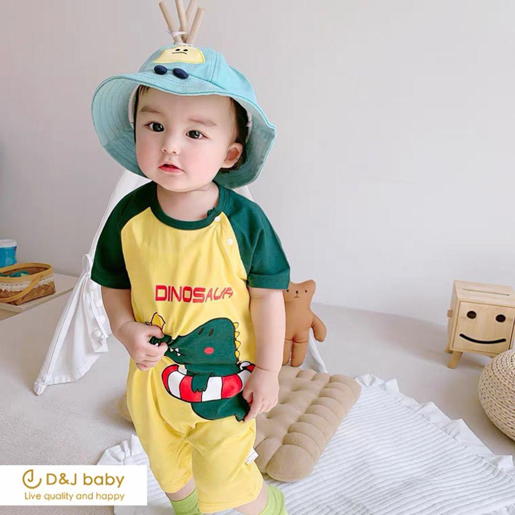 鱷魚純棉包屁衣 - D_J baby-1.jpg
