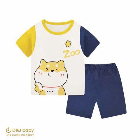 秋田犬套裝 - D_J baby-9.jpg