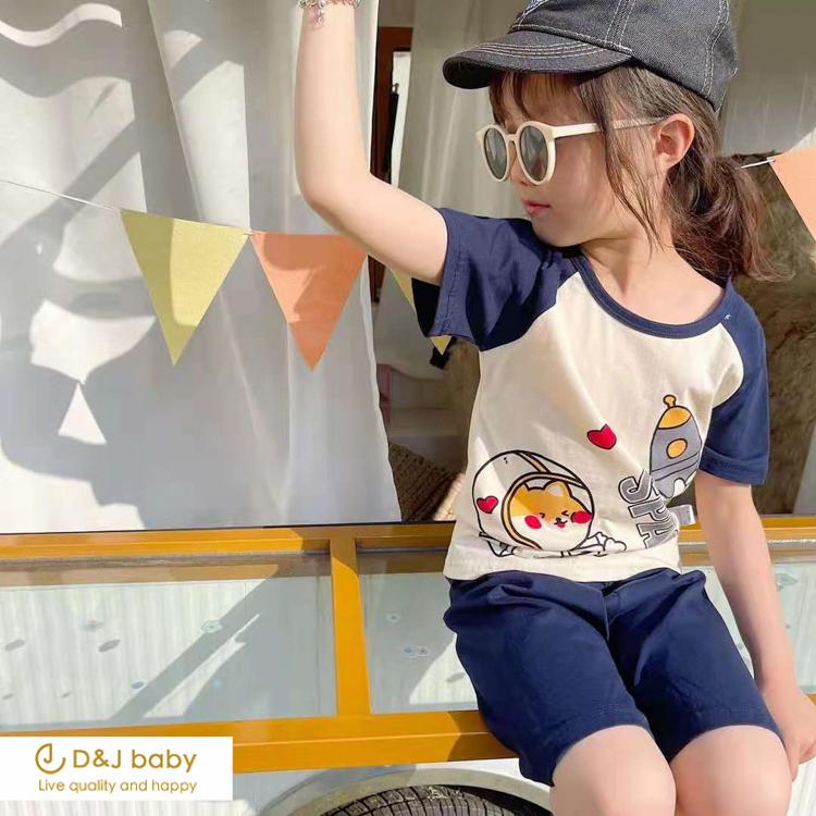 太空狗純棉套裝 - D_J baby-1-2.jpg