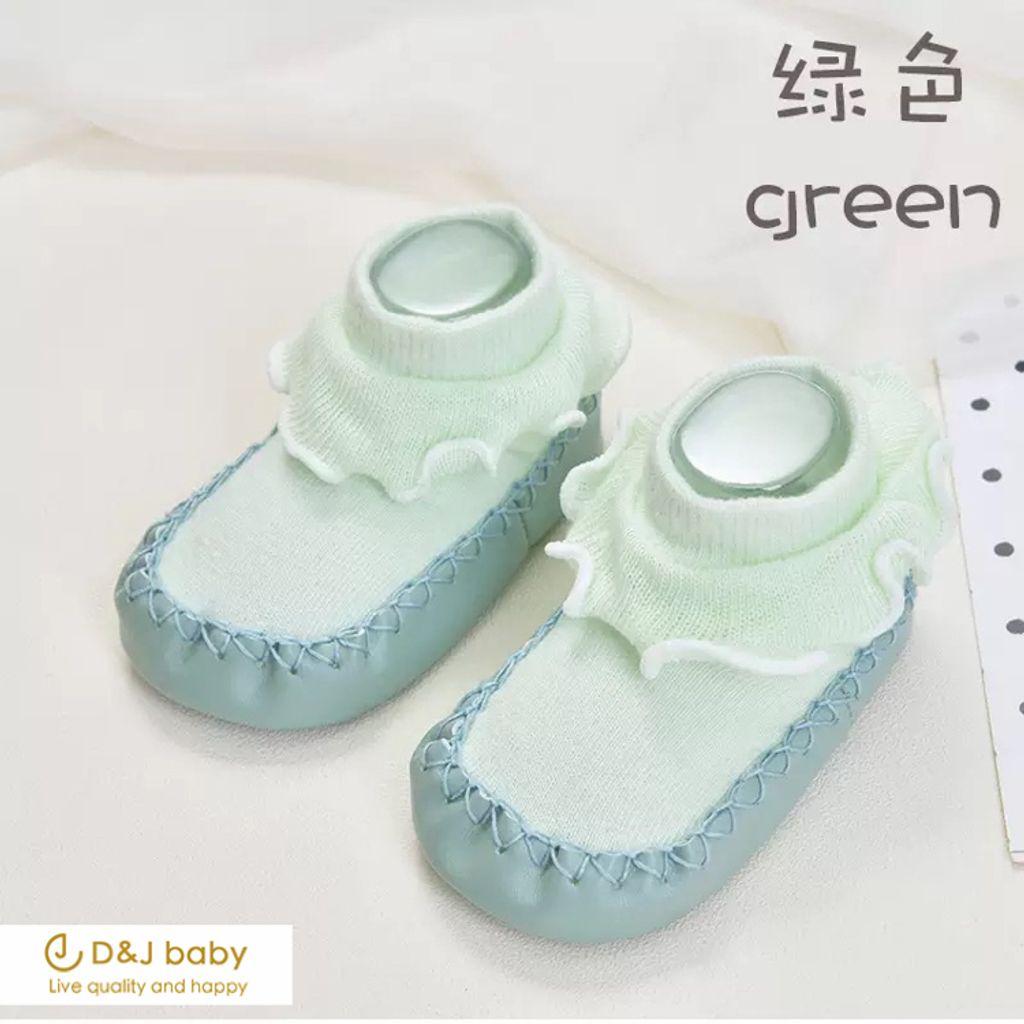 可愛鞋襪 - D_J baby-1.jpg