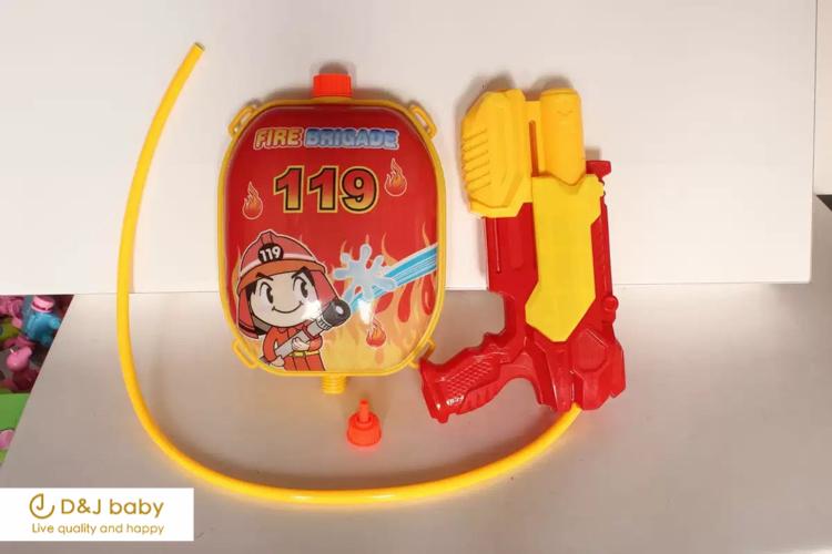 消防玩具水槍角色扮演- D_J baby-6.jpg