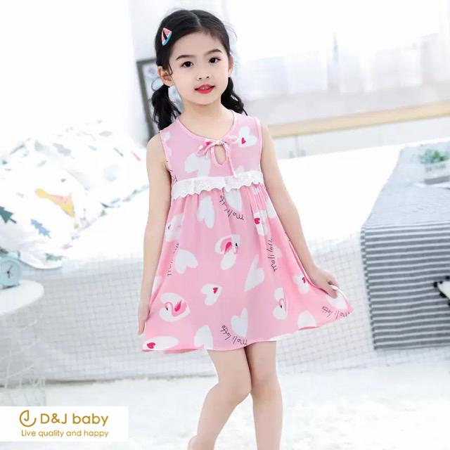 女童居家裙 - D_J baby-9.jpg