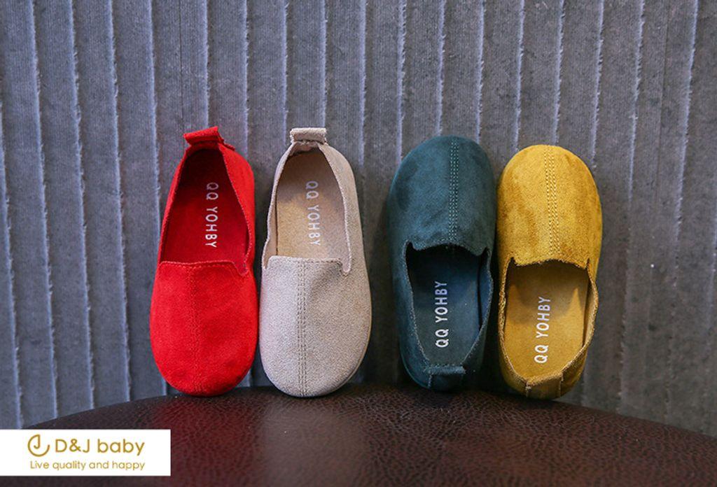 公主鞋.jpg