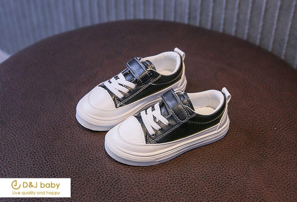 運動鞋-27.jpg