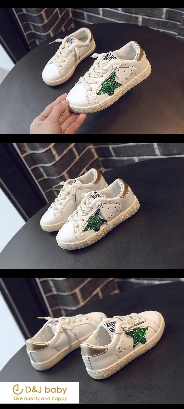 運動小白鞋-35.jpg