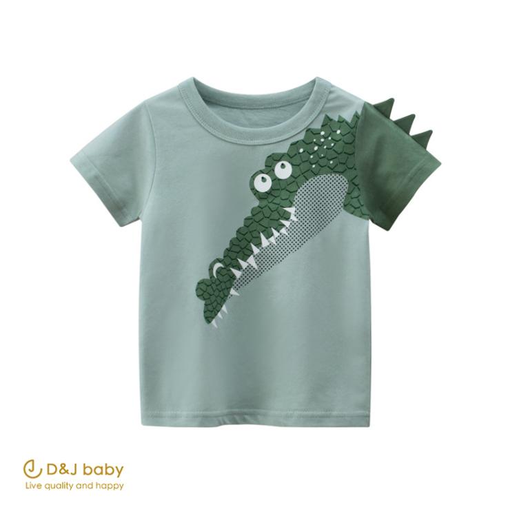 鱷魚上衣.jpg