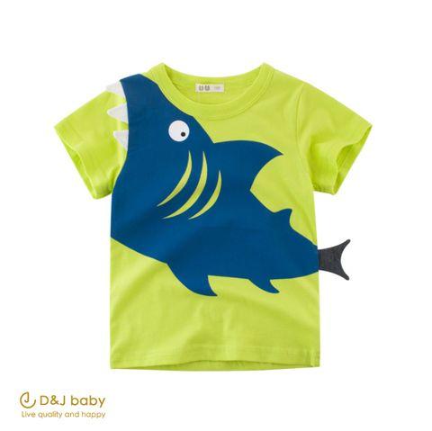 鯊魚上衣-8.jpg