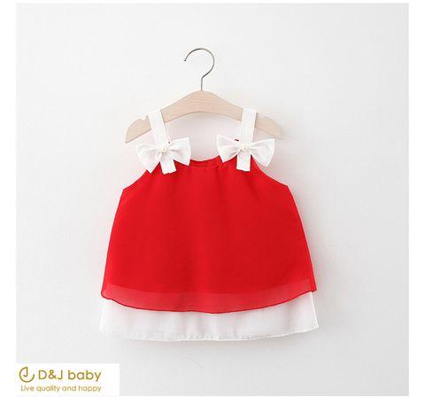 珍珠吊帶裙-8.jpg