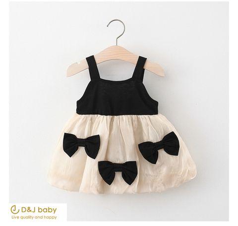 拚色吊帶裙-8.jpg