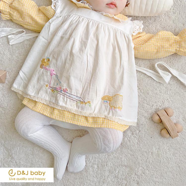 繡花蕾絲連衣裙-55.jpg