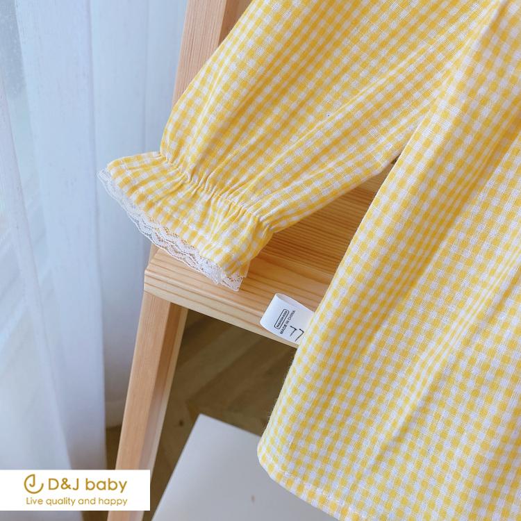 繡花蕾絲連衣裙-78.jpg