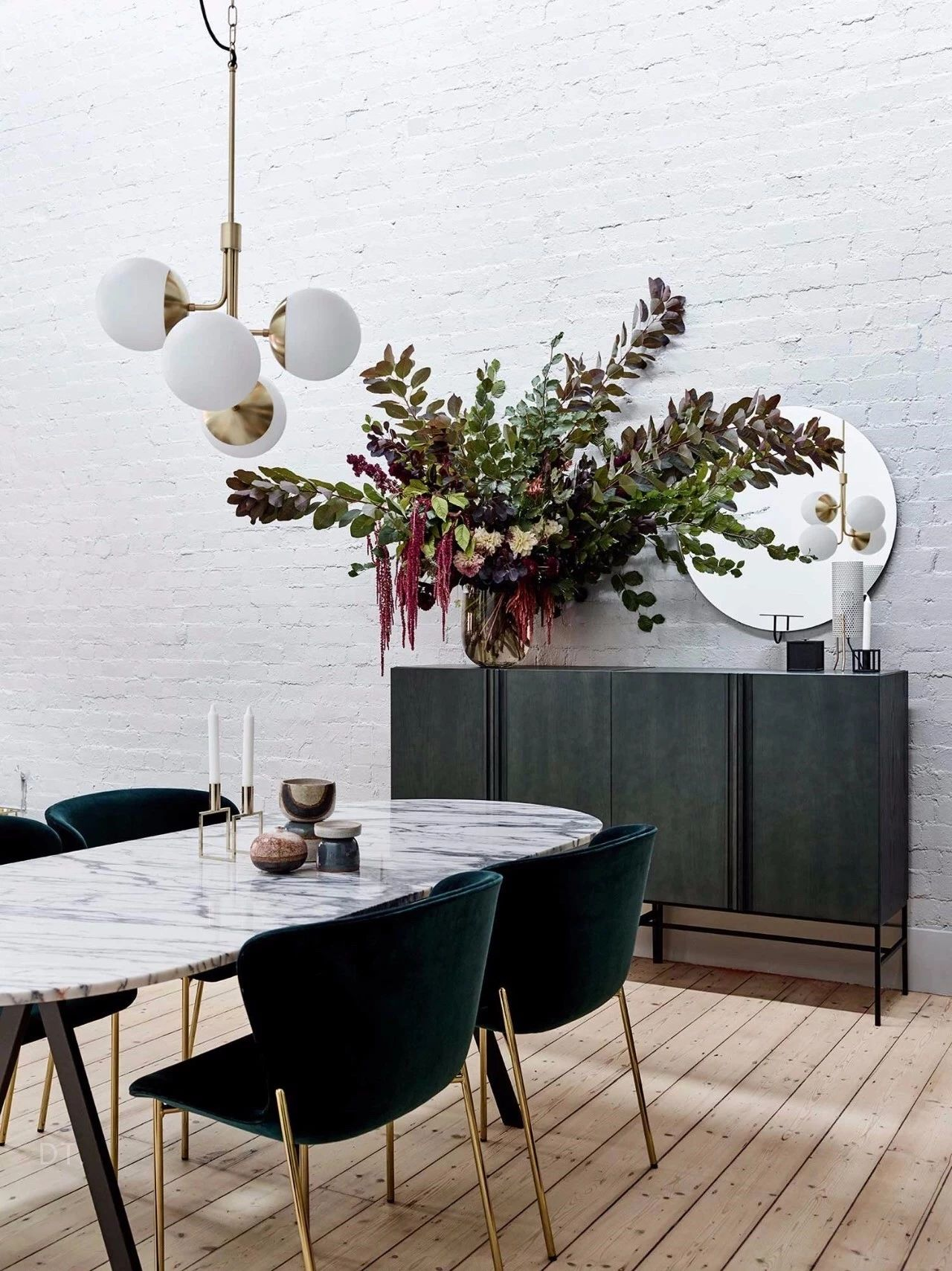 marble dining table.jpg