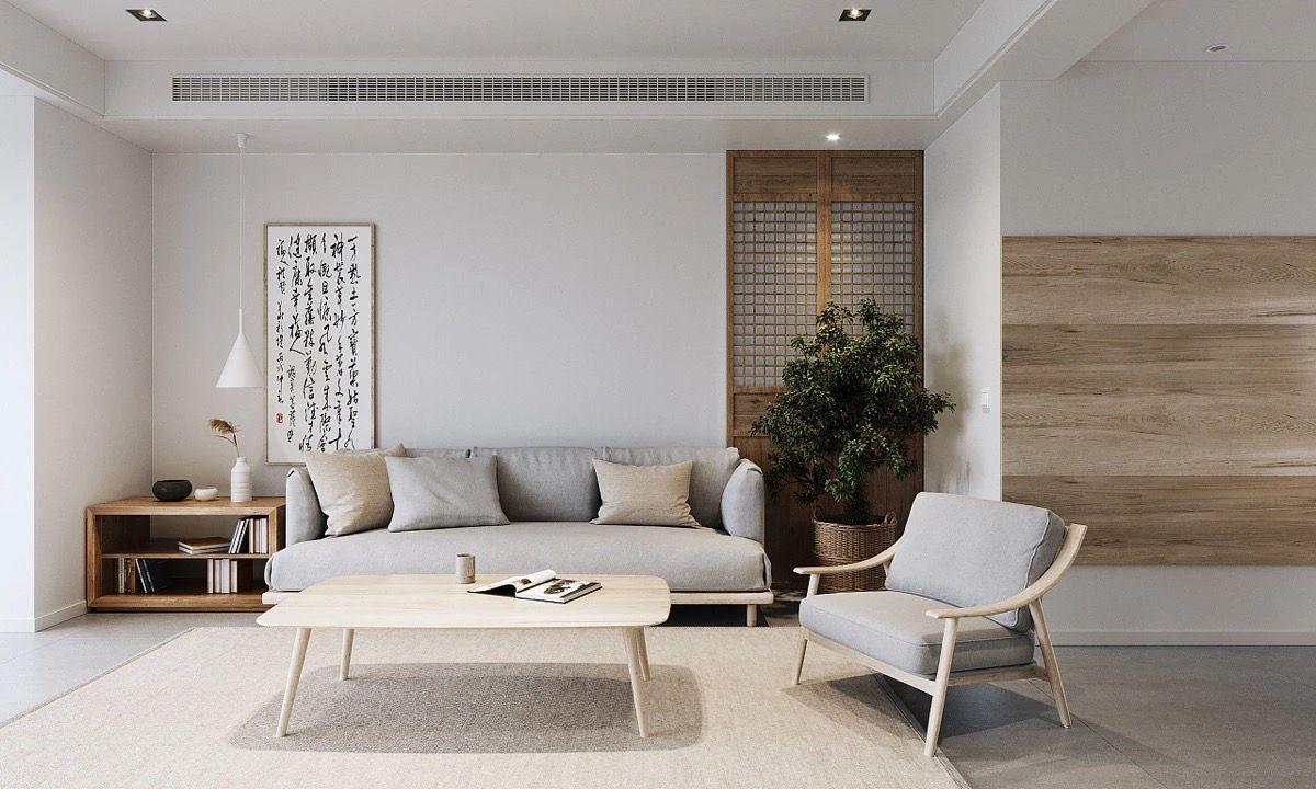 japanese style living room.jpg
