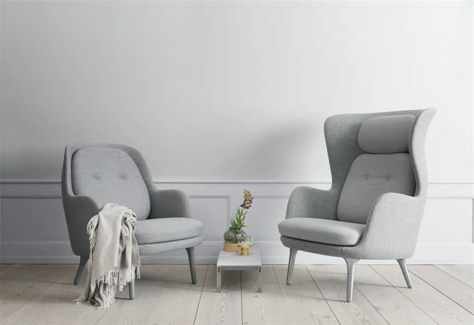 light grey sofa set.jpg