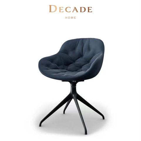 Fidel 創意單椅
