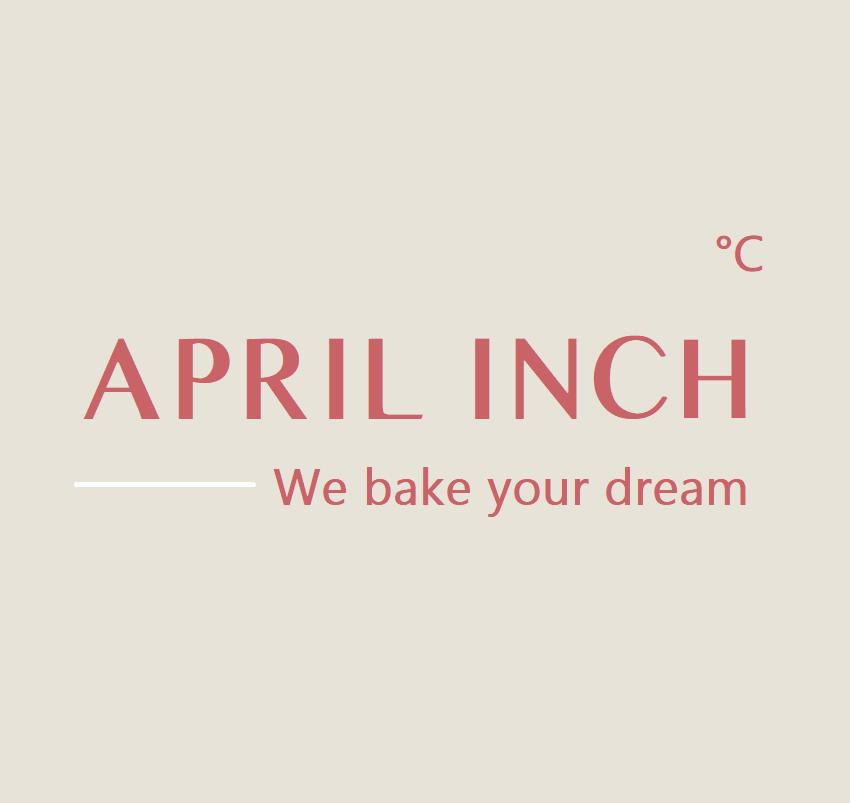 April Inch
