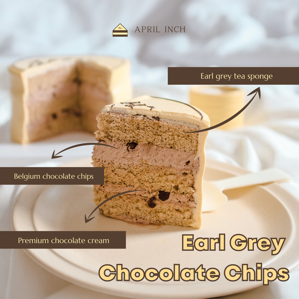 Earl grey choco chips.png