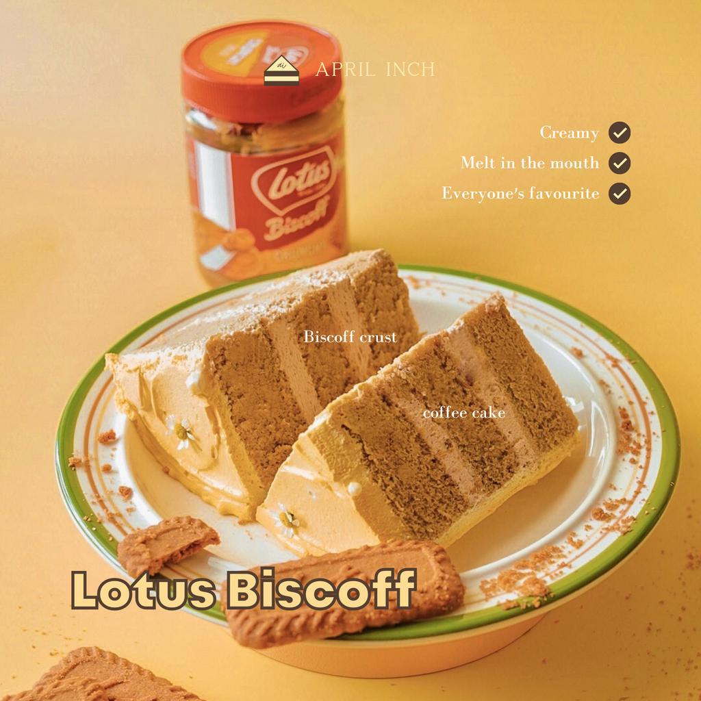 Lotus_Biscoff.png