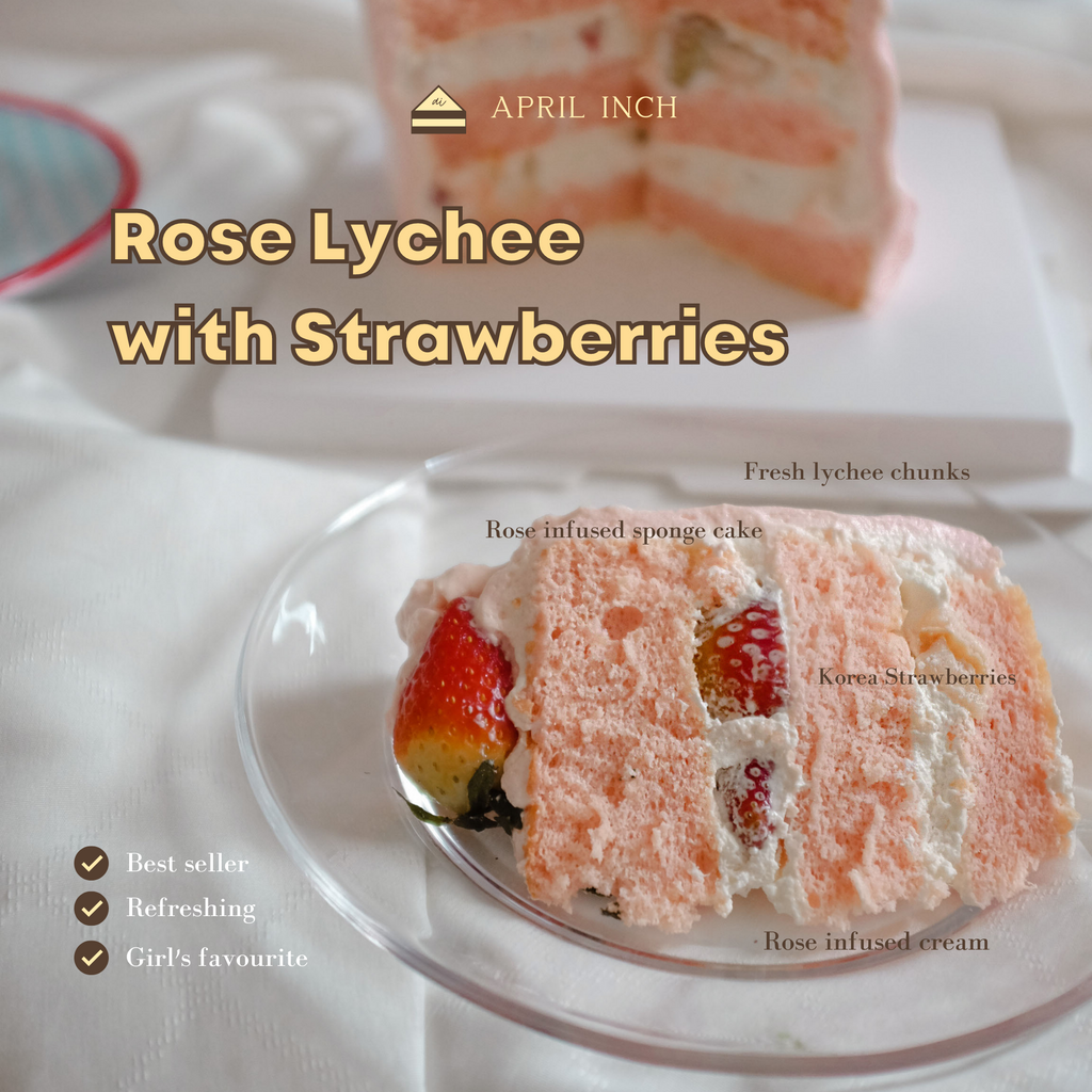 Rose lychee.png