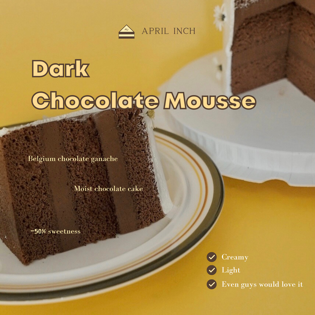 Choco_Mousse.png
